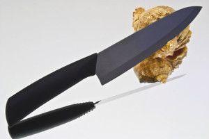 поварский нож