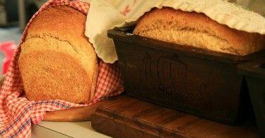 homemade-bread-775822