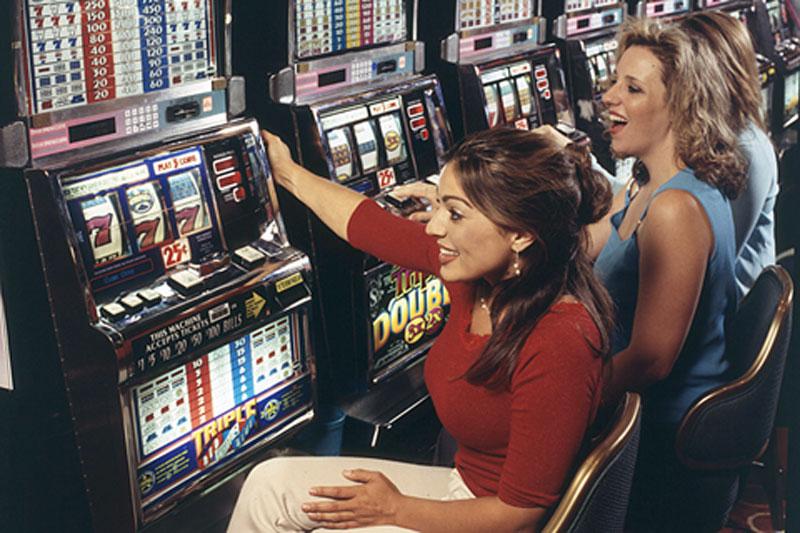 Как обмануть игровой автомат по интернету играть в игровой автомат гаминатор