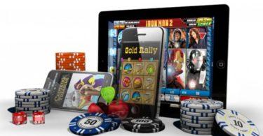 azartnye-avtomaty-casino1
