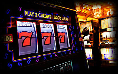 Игровые автоматы шанс выиграть игровые автоматы с депозитом от 1 рубля hot 777