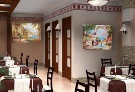 kartiny-v-restorane
