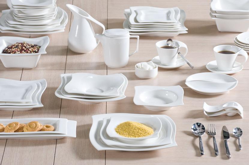 Картинки по запросу Как выбрать посуду для ресторана