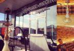 Ресторан Хорошее место