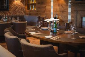 restoran-il-forno-il-forno-na-kutuzovskom-prospekte_46863_full-18592