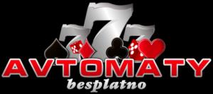 logoavt777