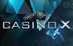 Икс казино игровые автоматы онлайн игры менеджер казино