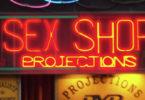 Секс шоп в Харькове