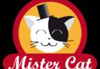 Mister Cat Одесса