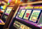 Выбор стратегии в игровых автоматах